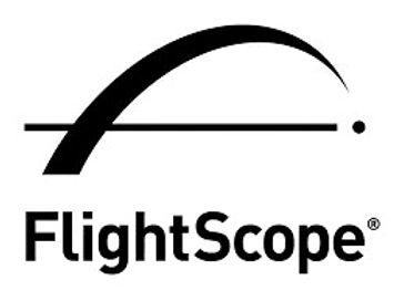 flightscope_edited_edited_edited_edited.