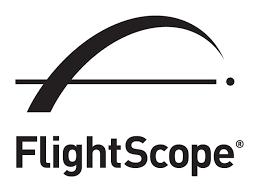 Clase con FlightScope