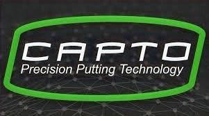 Clase de golf con CAPTO