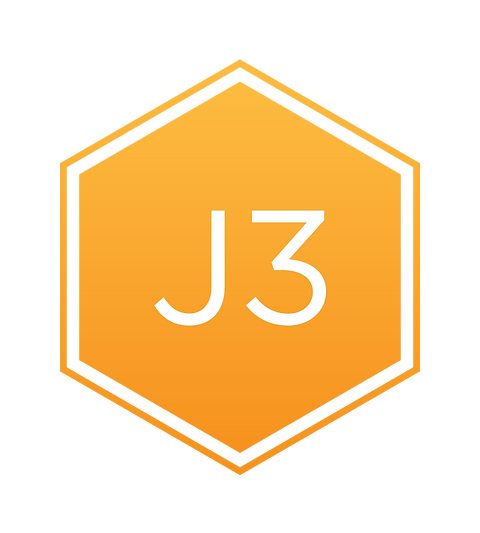 junior 3.png
