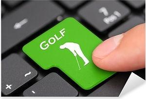golf teclado.jpg
