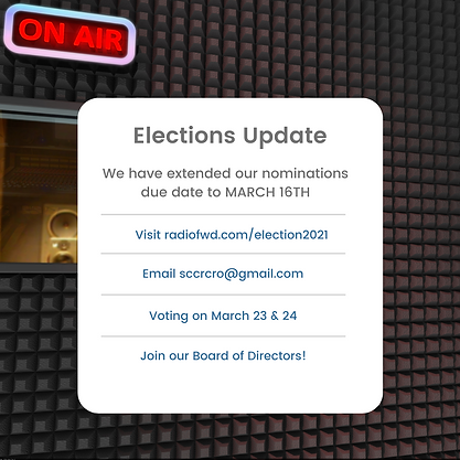 Election Nominations Extended Notice.png