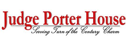 Judge-Porter-House-LOGO3 (1).png