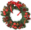 XMAS Wreath_edited.png