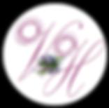 Violet Hill Logo favicon_edited_edited.p