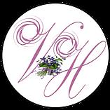Violet Hill Logo favicon_edited_edited_e