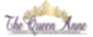 cropped-queen-anne-logo-crown-2.png