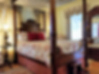 View of New Orleans Guest Room