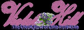 Violet Hill Logo  2_edited_edited.png