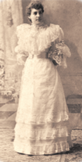 Marie Catherine Prudohome_edited.png