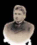 Dr. Edward C. Lawton_edited.png