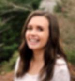 Kayleigh_edited.jpg