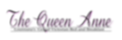 Queen Anne Logo Transparent.png
