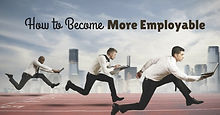 How-Become-More-Employable.jpg