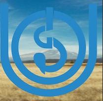 ignou-logo-png-2_edited.jpg