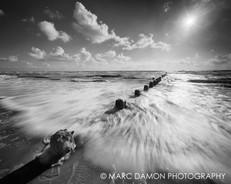 Naples Beach #4 - 2012