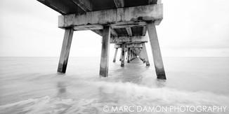 Juno Beach - 2014
