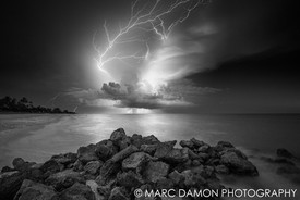 Naples Beach #17 - 2017