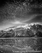 Glacier Bay #1 - 2013