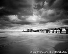 Naples Beach #8 - 2013