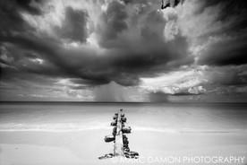 Naples Beach #11 - 2014