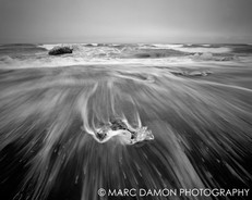 Diamond Beach #1 - 2018