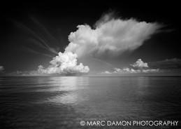 Naples Beach #14 - 2015