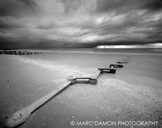 Naples Beach #9 - 2013
