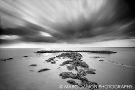 Naples Beach #13 - 2015
