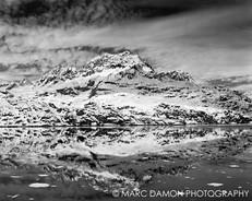 Glacier Bay #2 - 2013