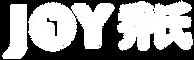 Joy Logo-01.png