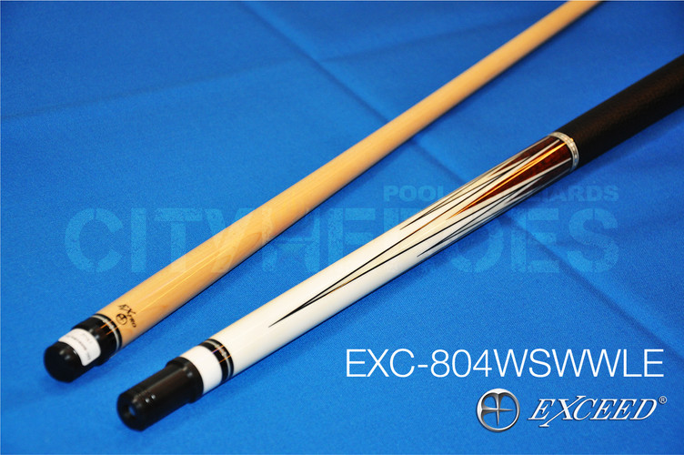 EXC-804WSWWLE
