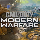 full-modern-warfare-warzone-battle-royal