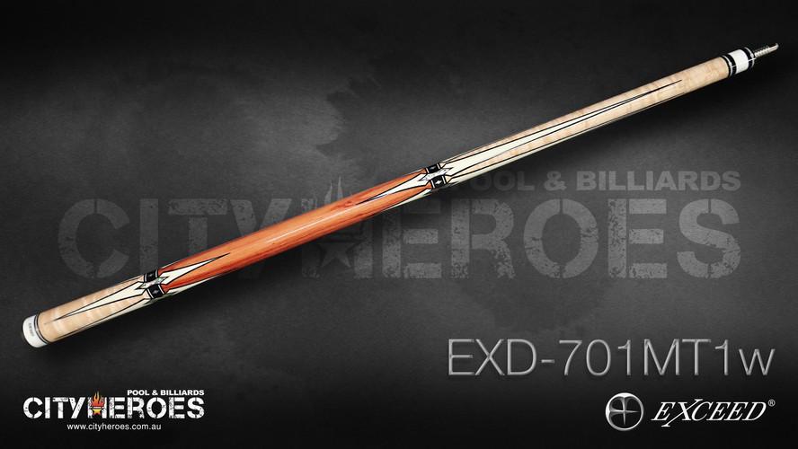 EXD-701MT1w