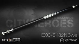 EXC-S132NBwe