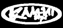 Kamui Logo-01.png