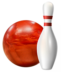 red-bowling-ball-bowling-shoes.png