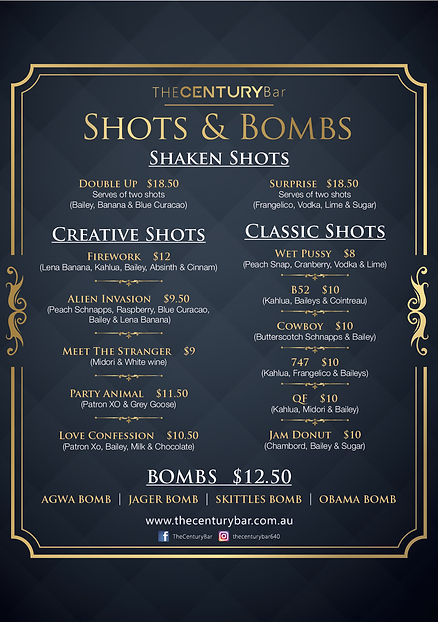 Shots & Bombs menu 14-12-2020-02.jpg
