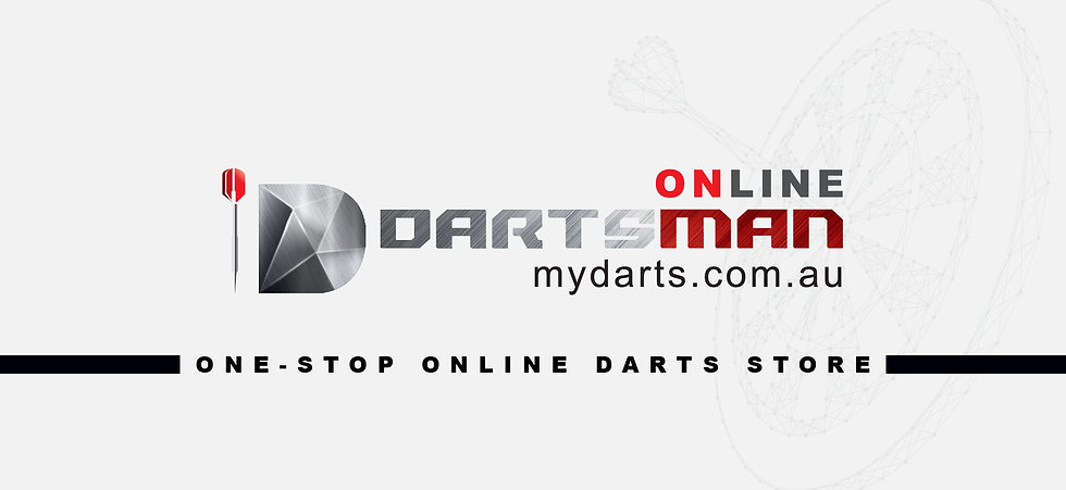 mydarts.com.au