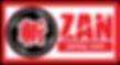 Zan Tip Logo-01.png