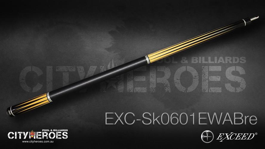 EXC-Sk0601EWABre
