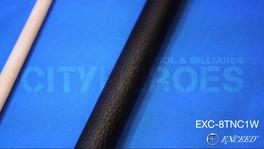 EXC-8TNC1W.mp4