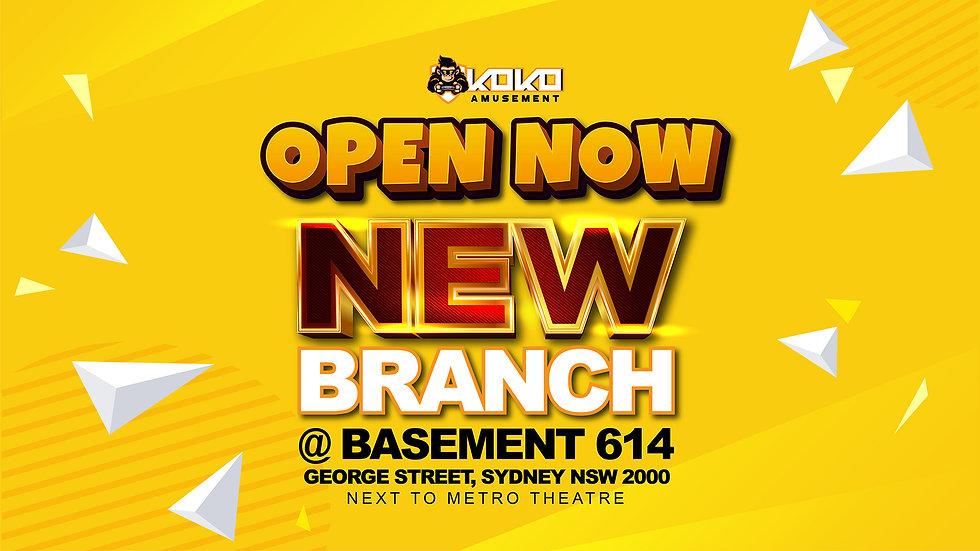 New Branch-04.jpg
