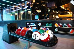 OneThird (Bowling)