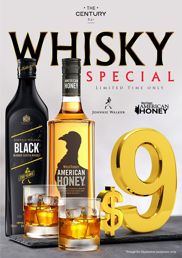 Whiskey Promotion Ads-01.jpg