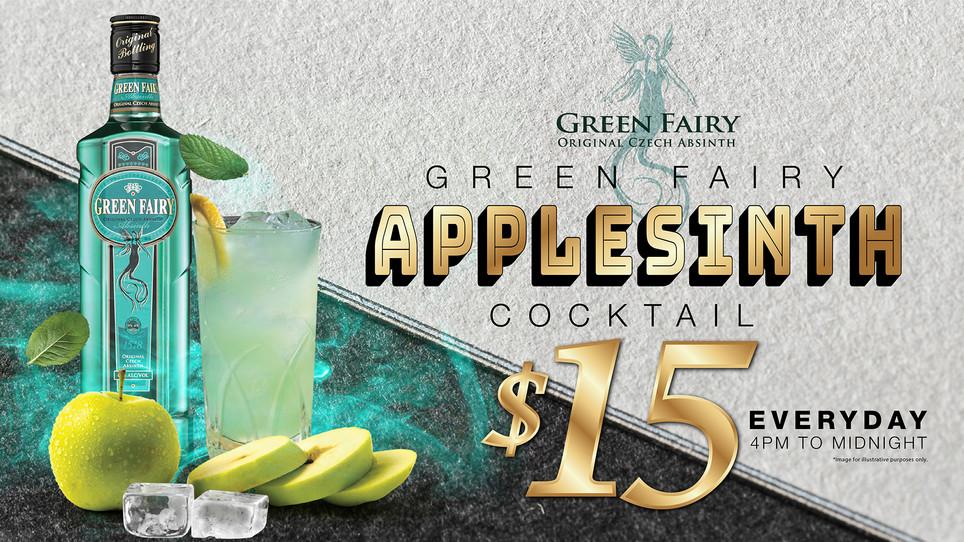 Applesinth cocktail.jpg