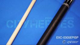 EXC-0305EPISP