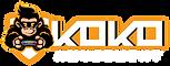 KOKO LOGO Ver2 (OK) rgb-05.png