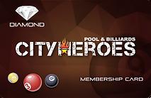 Cityheroes Card-04.png