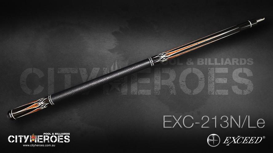 EXC-213NLe